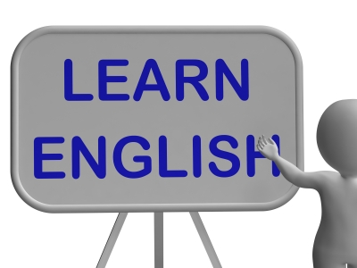 IELTS Writing Test - Sentence Formation, Coherence and Much More