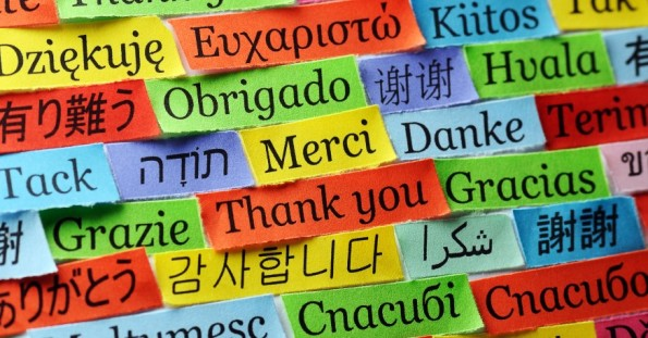 5 Tips on How to Learn Any Language