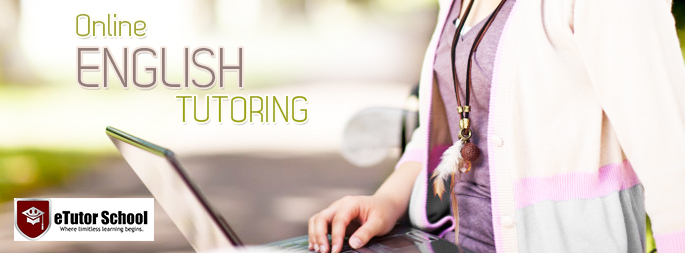 What Makes Online English Tutoring Effective and Unfailing?